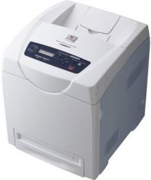 Fuji Xerox Machine Translator